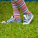 Al color de tus pasos - Para sleeky2007 - 165/365