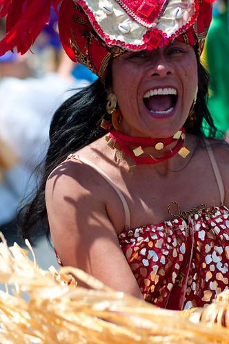 San Francisco Carnival 31