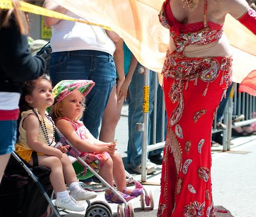 San Francisco Carnival 16