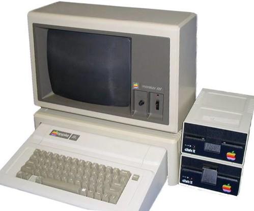 apple_IIe_original_personal_computer