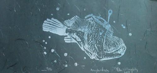 anglerfish 060