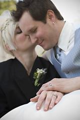 jannarob1295 (janna banna) Tags: wedding favorite me centralpark rings robby contentphotography tirishadirks