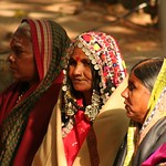 A citizens' jury evaluating agricultural research in India 13 by
