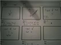 storyboard2.aspx