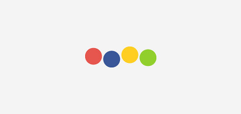 eBay Simple Logo
