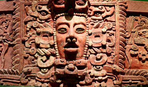 Museo de Antropología 09