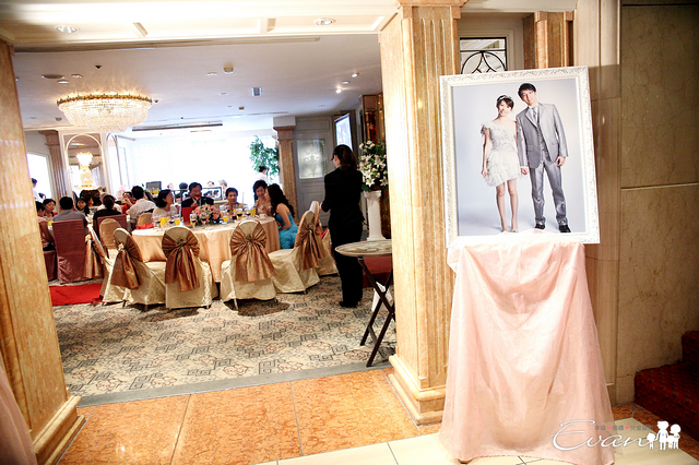 Wedding_236