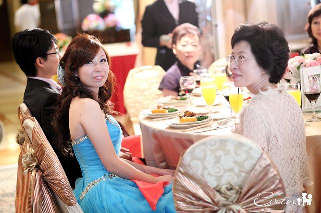 Wedding_180
