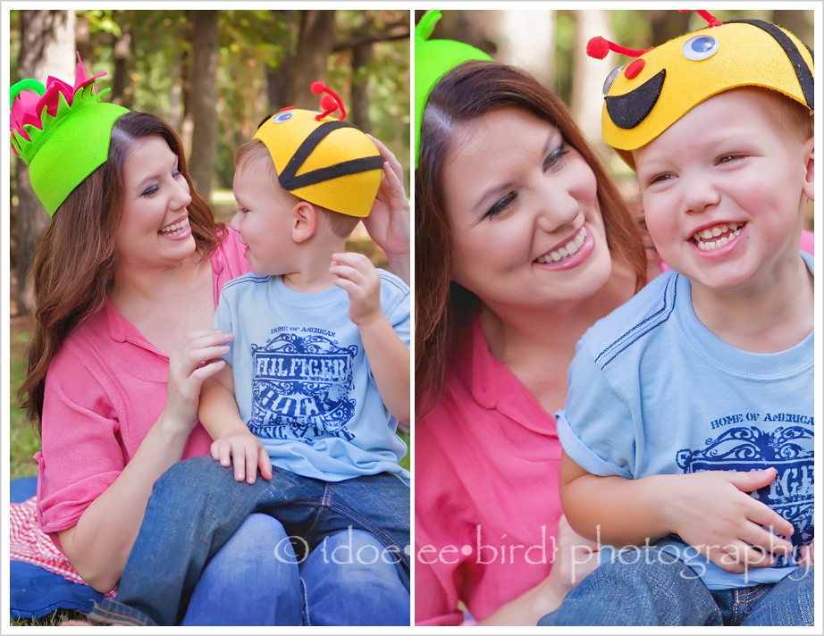 houston family photographer blog4