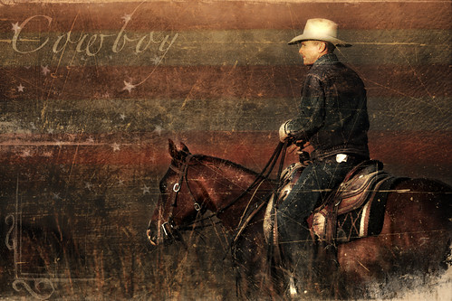 American_Cowboy