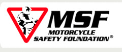 Motorcycle_Safety_Foundation_logo