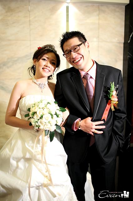 佩雲+育澤 婚禮宴客婚禮紀錄_047