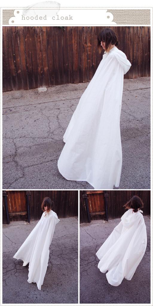 cloak1