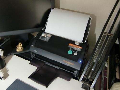 CIMG5000.JPG