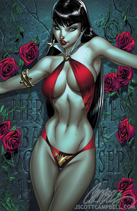 vampirella_1_cover_color_by_j_scott_campbell-d2z82zj