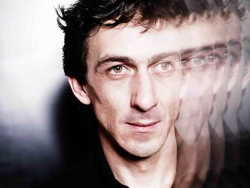Dimitri Nakov, Ibiza DJ