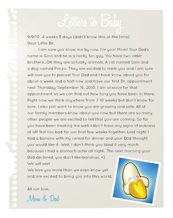 9.9.10-Letter