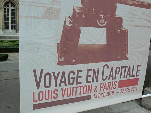 voyage en Capitale.jpg