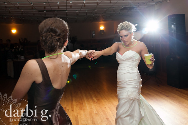 blog-Kansas City wedding photographer-DarbiGPhotography-ShannonBrad-148