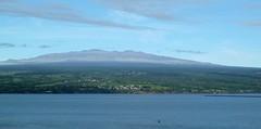 Hilo, Big Island, Hawaii (IamRender) Tags: hawaii islands hawaiian bigisland hilo