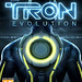 TRON: Evolution 2010