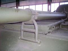 "Su-101 Uralmash 11 • <a style=""font-size:0.8em;"" href=""http://www.flickr.com/photos/81723459@N04/34899524043/"" target=""_blank"">View on Flickr</a>"