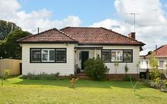 8 Summit Street, North Lambton NSW