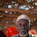 Somalia_ADRA_June2017-62