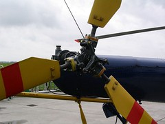 """Alouette III 14 • <a style=""""font-size:0.8em;"""" href=""""http://www.flickr.com/photos/81723459@N04/35494421412/"""" target=""""_blank"""">View on Flickr</a>"""