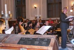 Lucidarium Ensemble a (AnnAbulf) Tags: fvg fjv friauljulischvenetien friuliveneziagiulia gorizia görz konzert concerto lucidariumensemble fink enricofink synagoge sinagoga laute liuto cetra zither