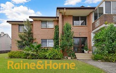 3/20-22 The Crescent, Penrith NSW