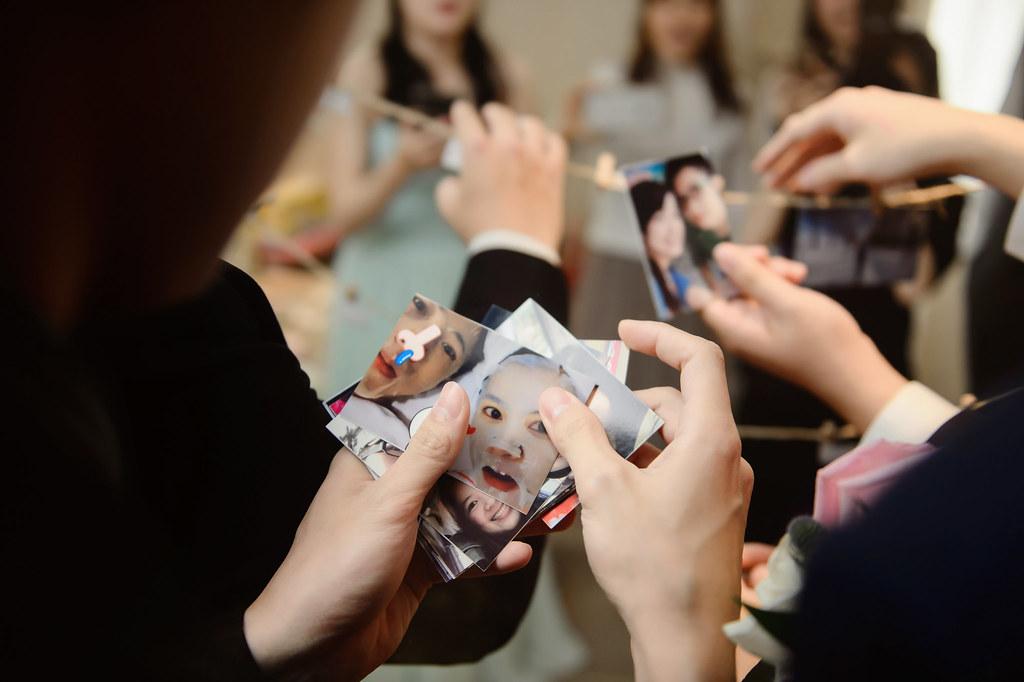台北老爺酒店, 台北老爺酒店婚攝, 台北婚攝, 守恆婚攝, 故宮晶華, 故宮晶華婚宴, 故宮晶華婚攝, 婚禮攝影, 婚攝, 婚攝小寶團隊, 婚攝推薦-20