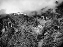 NB-9.jpg (neil.bulman) Tags: norway cruise scandanavia thomson landofthemidnightsun water flam fjord clouds thomsoncelebration flåm sognogfjordane no