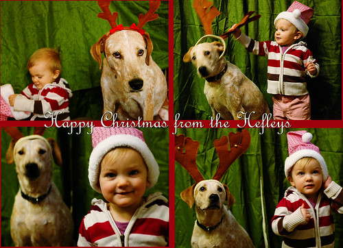 christmas card 09 copy