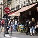 Paris_MG_1239