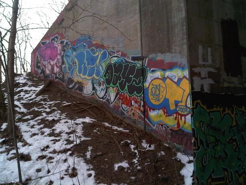 wallpaper graffiti_09. Tags: graffiti 09 re rogue