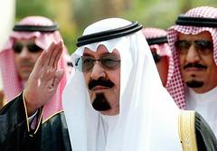 Abdullah Bin Abdul Aziz Al Saud – King of Saudi Arabia (microsoftfirst) Tags: thailand king cia embassy vision cnn microsoft homestead fbi gifted 007 ungs leechoukun embassyones leeshoogun leeshoogunlive leeshoogunlivebeta giftedvision embassy2go embassyworking embassyworldwide charmedleeshoogunleeshoogunliveleeshoogunlivebetagiftedgiftedvisionvisionembassyembassy2goembassyworkingembassyworldwideembassyonescnnfbicia007microsoftthailandhomesteadkingungsleechoukuncharmed