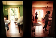 WEDDING MARIAGE : The Bedrooms (Sebastien LABAN) Tags: wedding portrait white love face composition hair eyes cotedazur dress ceremony mariage shoulder glance 83 var sud photographe straphael saintraphael photographemariage photographemariagecannes haircutlook freijus photographemariagelyon photographemariagevar photographemariagesaintraphael photographemariagealpesmaritimes photographemariagerhonealpes photographemariagemonaco photographemariageantibes