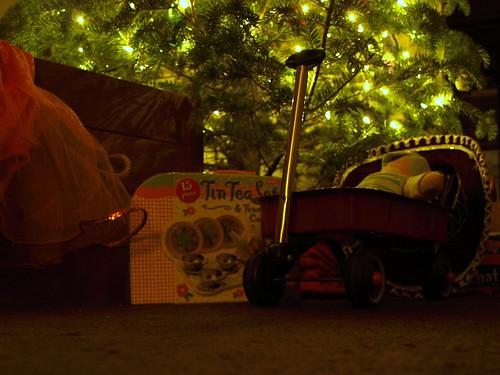Christmas09 007