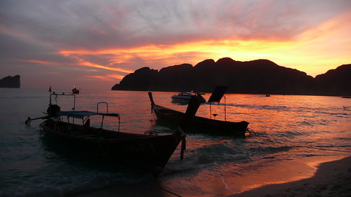 Phi Phi, Krabi 081