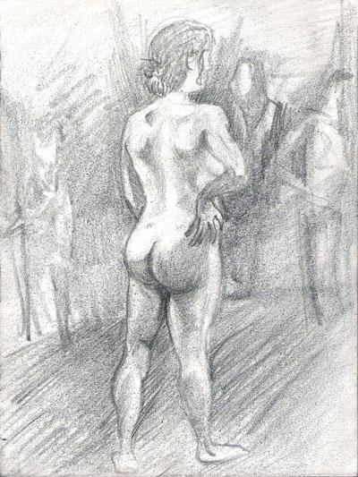 Life-Drawing_2009-11-23_01