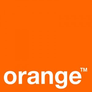 orange-300x300