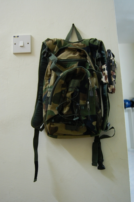 Bilik barang military totis 4251337458_94460b6b49_o