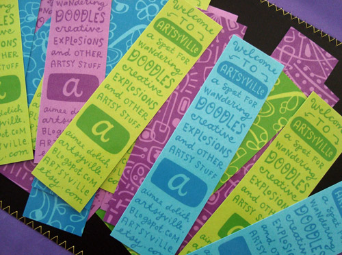 1-8-artsyville-bookmarks