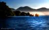 Un Lugar (Arturo Andrade / abaimagen.com) Tags: lake mexico laguna veracruz arturo catemaco andrade topshots mywinners platinumphoto theunforgettablepictures abaimagen worldwidelandscapes abaimagencom