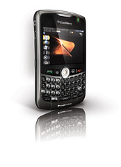 4258198274 3a35ebbf99 m Blackberry Cell Phone Review: Model   Storm 9530 (with 3.15 MP camera)