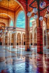 Al-Fateh Mosque