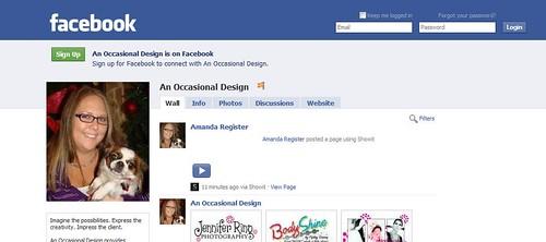 FB_FanPage