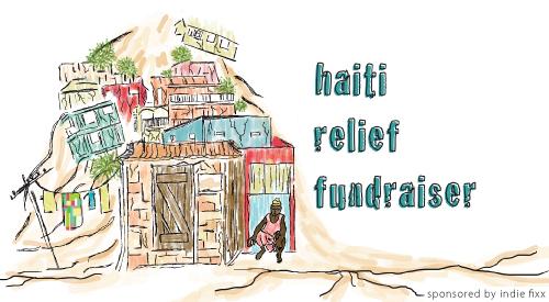 haiti-project