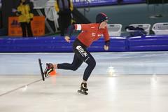 2B5P0741 (rieshug 1) Tags: 500 groningen 5000 10000 3000 1500 schaatsen speedskating kardinge allround zilverenschaats sportcentrumkardinge grunobokaal gewestgroningen 1617januari